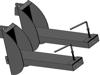 attelage-chariot-élévateur-140l