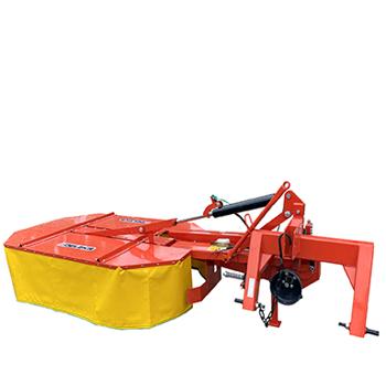 faucheuses-rotatives-à-tambour-pour-tracteur