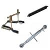 barres de remorquage pour tracteur kit bras de relevage pour kubota barre 3ème point