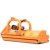 broyeurs réversibles broyeurs à sarments déportables pour tracteur agricole