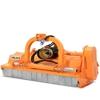 broyeur à sarments professionnel broyeur polyvalent pour tracteur broyeur à marteaux ou fléaux série lourde